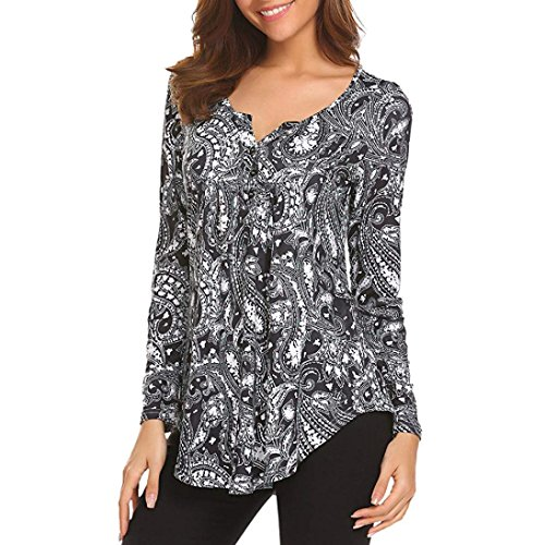 Buy printed shirts for women