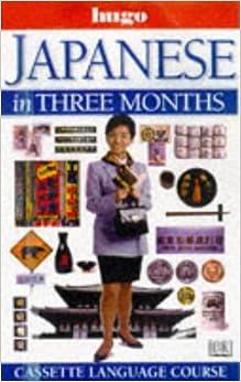 Como Descargar Libros Para Ebook Japanese In Three Months Libro PDF