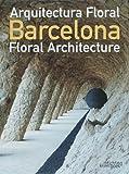 Barcelona, , 9058562239