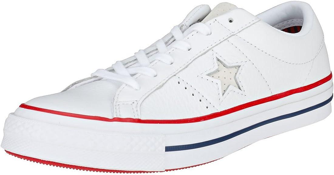 CONVERSE Damen Damen Sneaker ONE STAR CONVERSE CONVERSE Sneaker ONE Damen STAR ONE eWY2IHED9