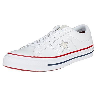 CONVERSE Damen ONE STAR Sneaker