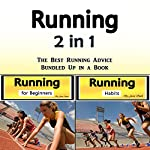 Running: The Best Running Advice Bundled Up in a Book | Jason Smith