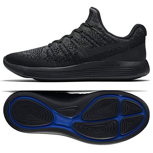 new concept 29661 99999 Mens Nike Zoom Streak 6 Running Shoes. Nike Unisex Flyknit Racer Running  Shoe