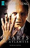 Hearts in Atlantis. Der Roman zum Film.