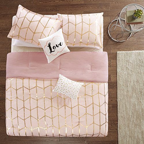 Intelligent model Raina Comforter Comforter Sets