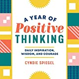 A Year of Positive Thinking: Daily