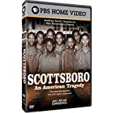 American Experience - Scottsboro: An American Tragedy