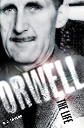 Orwell: The Life