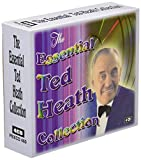 Essential Ted Heath Collection