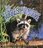 Les Terres Humides, Bobbie Kalman and Amanda Bishop, 2895790140