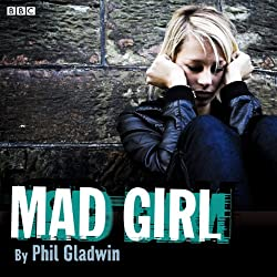 Afternoon Drama: Mad Girl