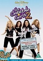 Cheetah Girls Vol.2
