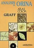 img - for ANALISIS DE ORINA ATLAS COLOR book / textbook / text book