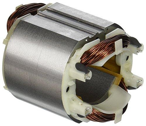 Hitachi 340221 Stator 100-115V FDV16VB2 Replacement Part