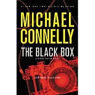 The Black Box (A Harry Bosch Novel Book 16)