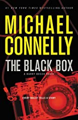"""In this """"superb"""" thriller, Detective Harry Bosch links the bullet from a recent crime to the unsolved killing of a young female photographer during the 1992 L.A. riots (Wall Street Journal).  In a case that spans 20 years, Harry Bosch links t..."""