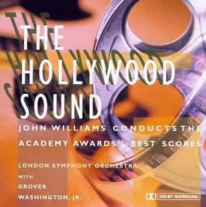 Hollywood Sound
