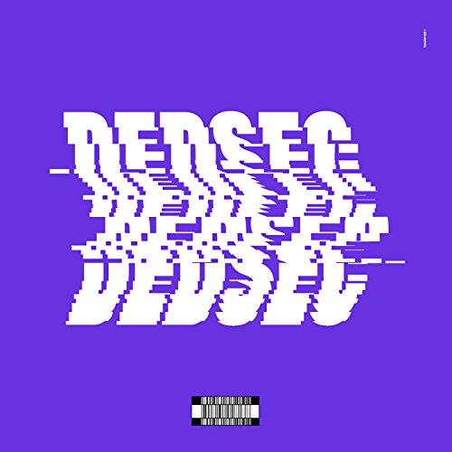 DedSec - Watch Dogs 2 (Original Game Soundtrack)