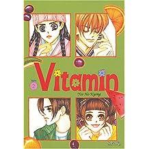 VITAMIN T02