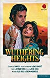 Wuthering Heights (Modern Plays) (English and Hindi Edition)