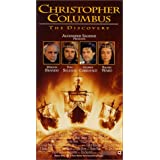 Christopher Columbus: Discovery