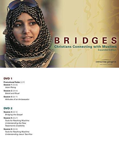 Bridges Companion Guide