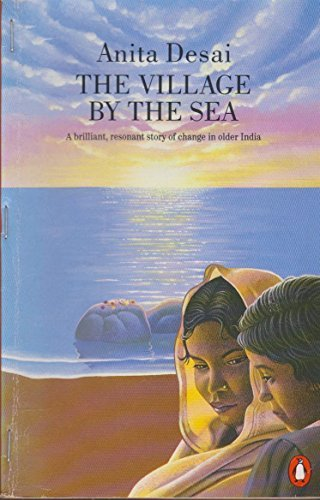 character sketch of hari in novel the village by the sea by anita desai Dear students village by the sea is a childish play written by anita desai please visit the following link by right clicking on the link and open in new browser.