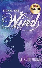 Signal the Wind (The Air Series Book 2)