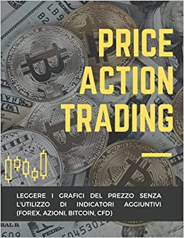 guida di trading bitcoin