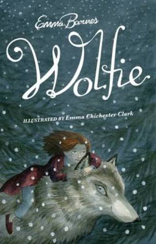 Download Wolfie pdf epub