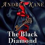 The Black Diamond | Andrea Kane
