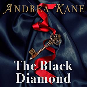 The Black Diamond Audiobook