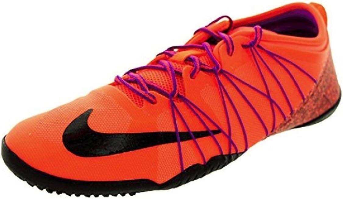 Free 1.0 Cross Bionic 2 Running Shoe