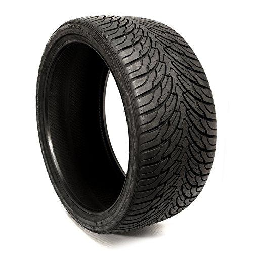 Atturo AZ800 Performance Tire 265/50R20 112V XL by Atturo (Image #1)