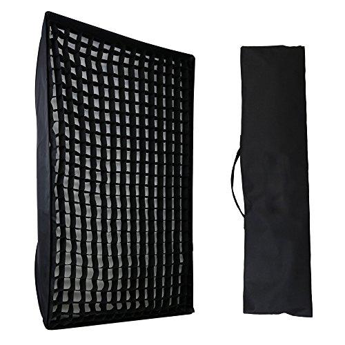 """Fomito 31"""" x 47"""" / 80cm x 120cm Portable Rectangular Studio"""