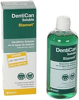 Stangest Kit Dental con Cepillo y Pasta - 100 gr: Amazon.es ...