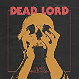 Heads Held High (Limited Edition)