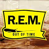 Out Of Time [3 CD/Blu-ray][25th Anniversary Edition]