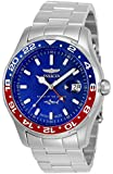 Montre Homme Invicta Swiss Made Pro Diver 25820
