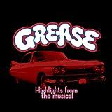 Grease - Single