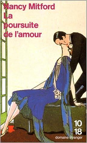 Les éditions des romans de Nancy Mitford 51S9TA7Z4KL._SX286_BO1,204,203,200_