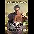 Knight of the Highlander
