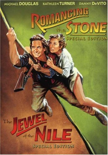 romancing-the-stone-jewel-of-the-nile
