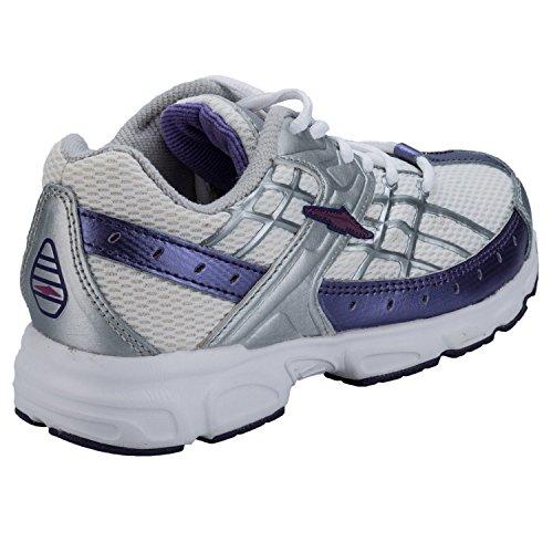 Avia , Mädchen Sneaker
