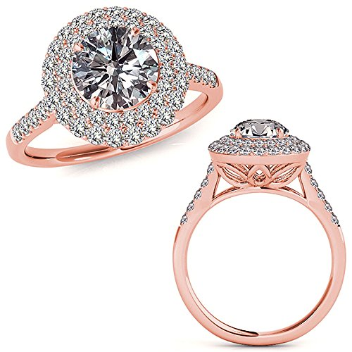 1.31 Ct Marquise Diamond - 8