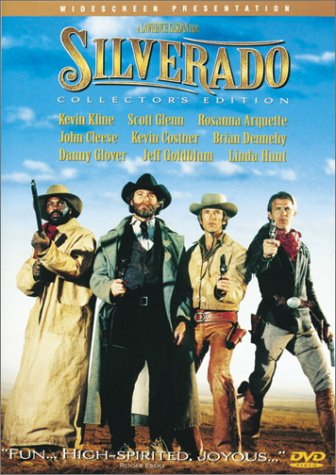 Image result for silverado movie