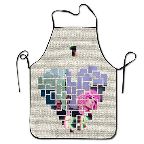amazon handbags burberry - 7