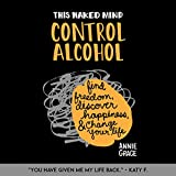 Bargain Audio Book - This Naked Mind
