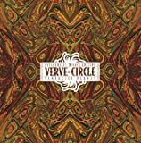 verve-circle Psychedelic Trance Edition-Fantastic Planet-