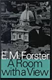A Room with a View, Forster, E. M., 1560004894